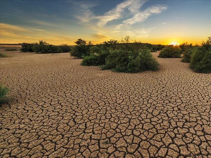 Koronavirüs iklim değişikliğini durdurabilir mi? Prof. Dr. Mikdat Kadıoğlu açıkladı