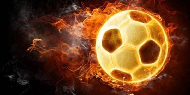 Eskişehirspor'un en genç futbolcusu Kaan Öztürk hayatını kaybetti
