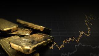 Altın fiyatlarında sert düşüş!