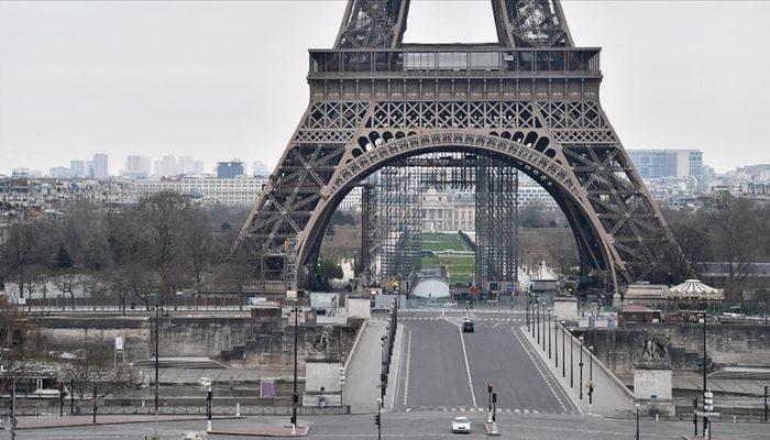 Fransa'dan flaş karar! Listede Türkiye de var thumbnail