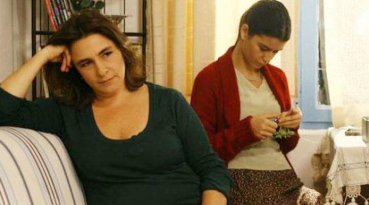 Esra Dermancıoğlu'dan Ercüment Ovalı paylaşımı: Aklım durdu
