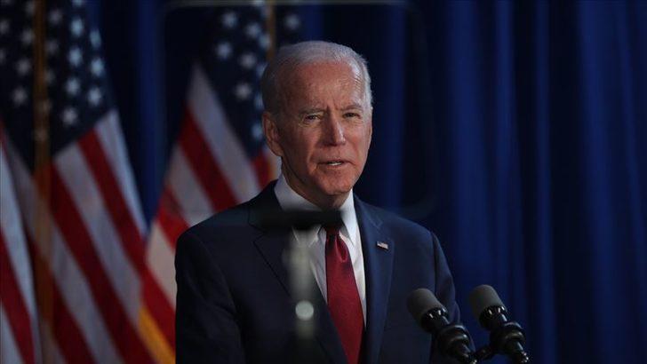 Joe Biden ve Mike Pence koronavirüs aşısı olacak