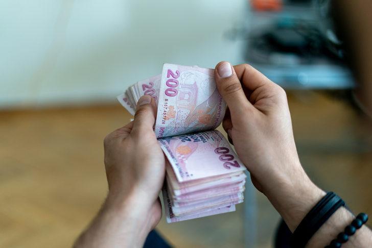 5 bin liraya varan maaşlarla yüzlerce yeni iş ilanı yayınlandı! Sorgulama ve başvuru için...