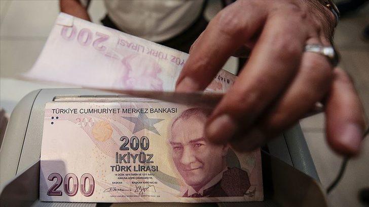 Bakan Selçuk: 5 milyon lira daha yardım ödeneği aktaracağız