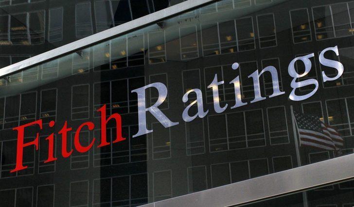 Kredi derecelendirme kuruluşu Fitch'ten 2021 değerlendirmesi ve Türkiye açıklaması
