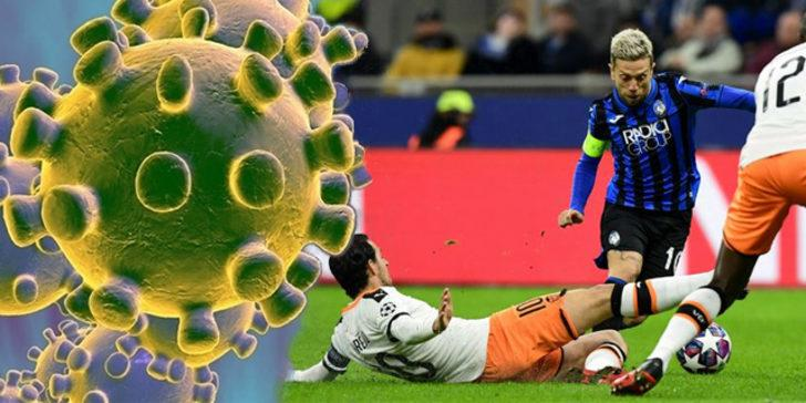 İtalya'da koronavirüs gerçeği ortaya çıktı!