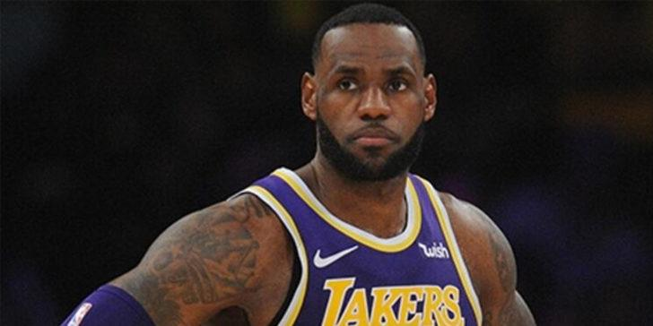 Dr. Anthony Fauci kötü haberi verdi! NBA iptal edilebilir
