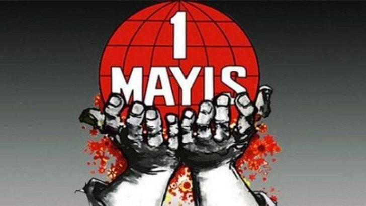 1 Mayıs mesajları ve sözleri! En güzel ve anlamlı 1 Mayıs mesajları