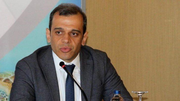 Bilim Kurulu Üyesi Prof. Dr. Alpay Azap: Salgın en az 20-24 ay sürebilir