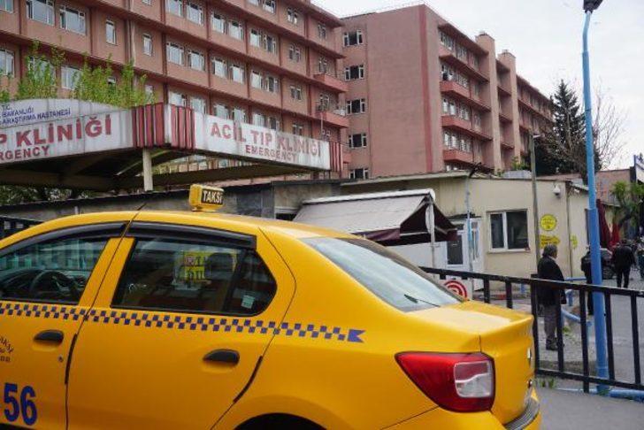 İstanbul Valiliği duyurmuştu! Sağlık çalışanları için ücretsiz taksi hizmeti başladı