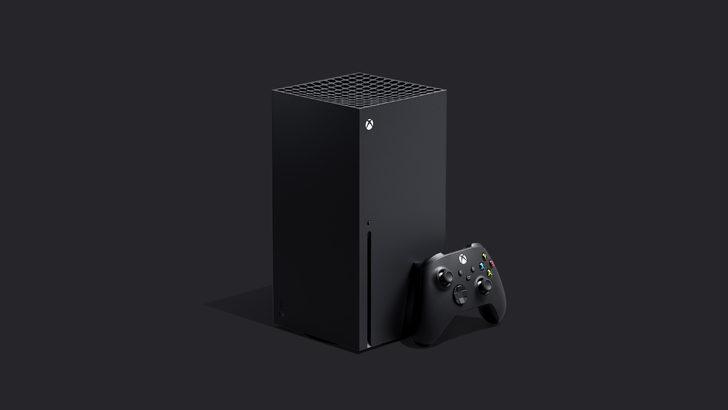 Takviminizi ayarlayın: Xbox Series X için kritik gün açıklandı!