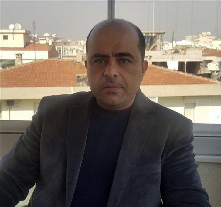 İntihar ettiği düşünülen İzmirli iş adamını, 16 yaşındaki kızı öldürmüş