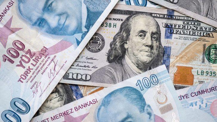Dolar/TL neden 7'nin üzerine çıktı, uzmanlar yükselişi nasıl yorumluyor?