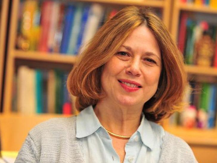 Prof. Dr. İvet Bahar, Amerikan Ulusal Bilimler Akademisi'ne üye olarak seçildi