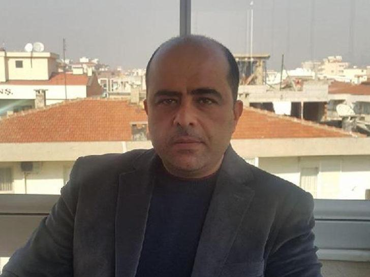 İzmir'de babasını öldüren kızın ifadesi ortaya çıktı