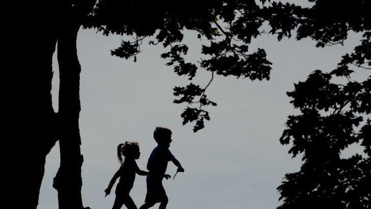Diyarbakır Barosu'ndan 'Pandemide Çocuk İstismarı' Uyarısı