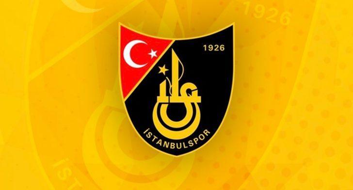 İstanbulspor'dan Süper Lig için isim önerisi