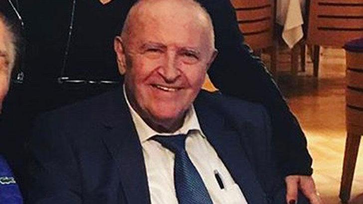 Prof. Dr. Murat Dilmener koronavirüs nedeniyle hayatını kaybetti! ('Yoksulların doktoru' Murat Dilmener kimdir?)