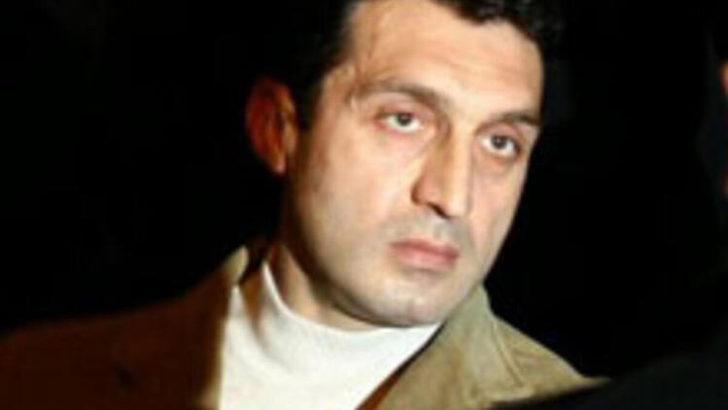 TIR'daki 300 bin sterlin ile ilgili Nejat Daş'a gözaltı