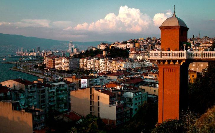 Tunç Soyer duyurdu! Dünya İzmirliler Günü ilan edildi