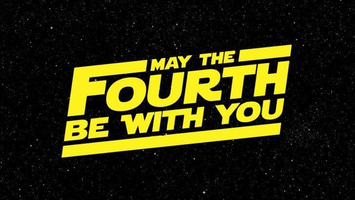 Star Wars günü nedir? 4 Mayıs neden Dünya Star Wars günüdür?