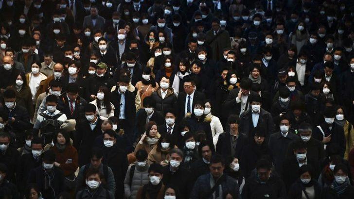 Koronavirüs: Salgın hastalıklara karşı nasıl şehirler inşa edilebilir?