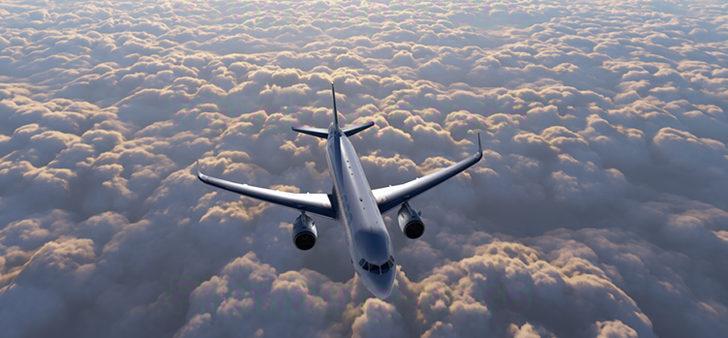 Microsoft Flight Simulator için yeni görseller yayımlandı