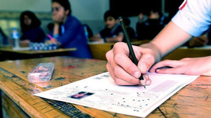 Yükseköğretim Kurumları Sınavı (YKS) ne zaman yapılacak? YÖK açıkladı