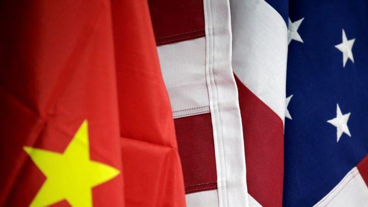 Çin'den ABD'ye Animasyon Filmiyle Tepki