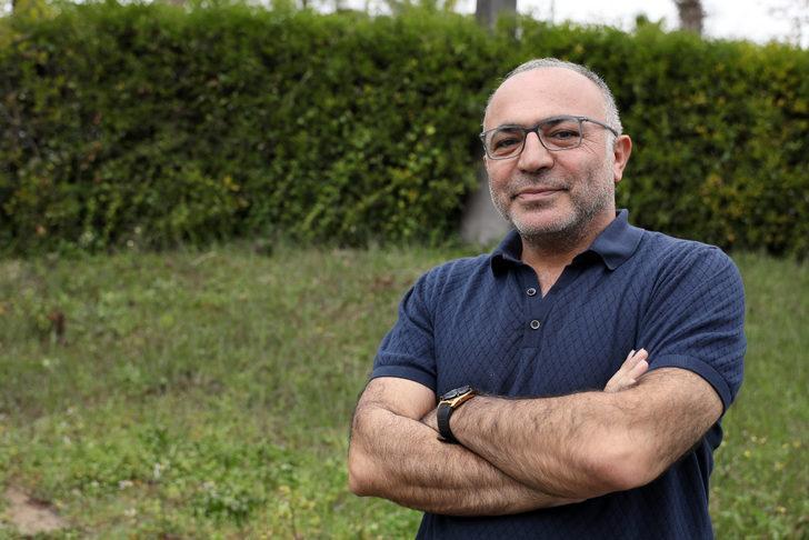 Prof. Dr. Usta: Sıtma ilacı koronavirüse karşı etkili