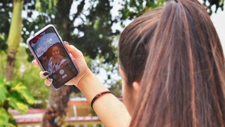 Google Pixel 4a kamera özellikleri ile karşımıza çıktı