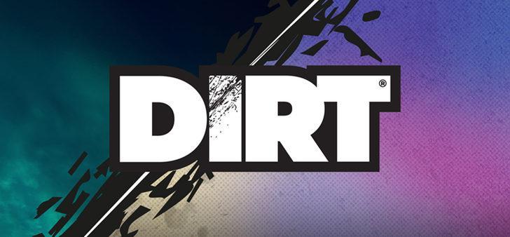 Yeni bir DiRT Rally oyunu duyuruldu