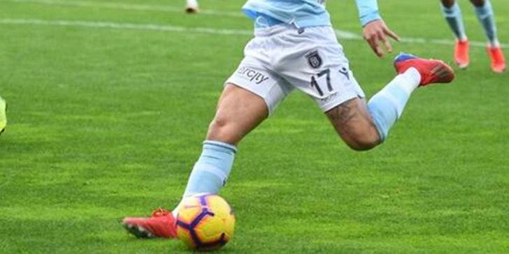 Bilim Kurul, futbol oynanmasını tavsiye etmiyor
