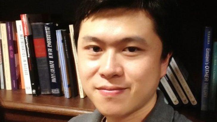 Koronavirüs: ABD'de Çin doğumlu bilim insanı Bing Liu'nun öldürülmesi, komplo teorilerini körükledi