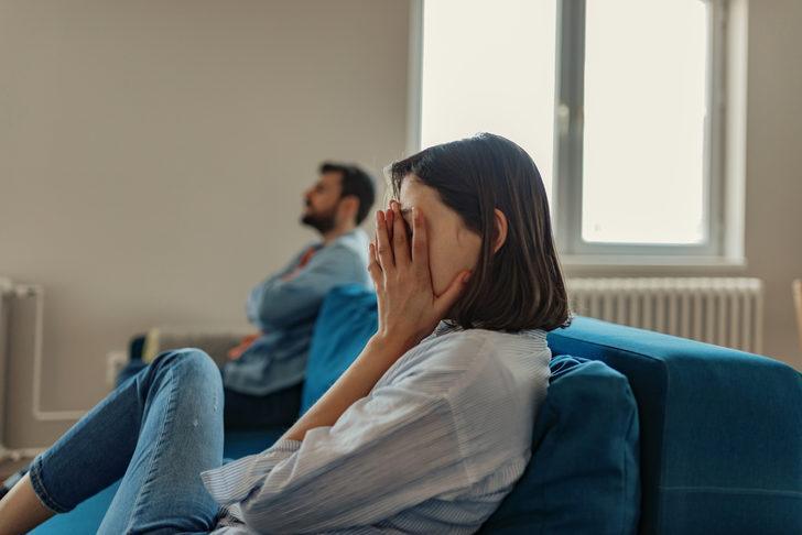 Koronavirüs sürecinde zarar gören ilişkiler nasıl canlı tutulur?