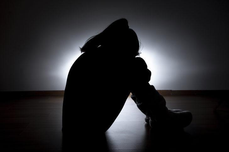 'Tecavüz, cinsel istismar...' Mide bulandıran olay annenin şikayetiyle ortaya çıktı