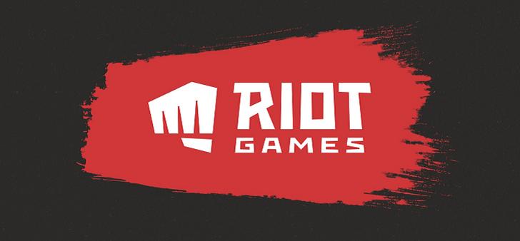 Riot Games Nimo TV ile anlaştı