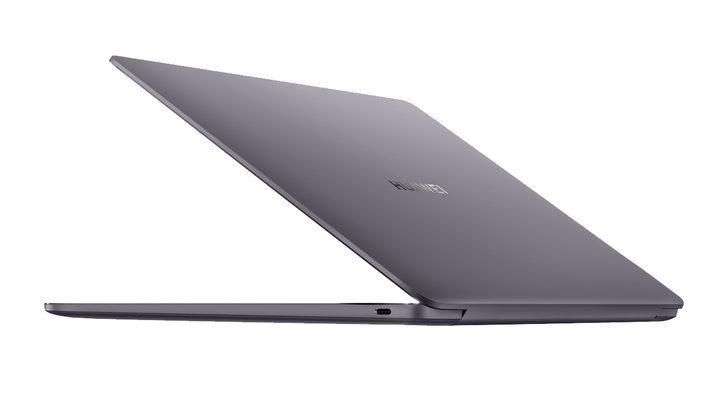Huawei MateBook 13 Türkiye'de! İşte Huawei MateBook 13'ün fiyatı