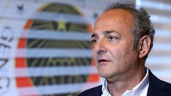 Murat Cavcav: Yeni bir protokolün yayınlanmasını bekliyoruz
