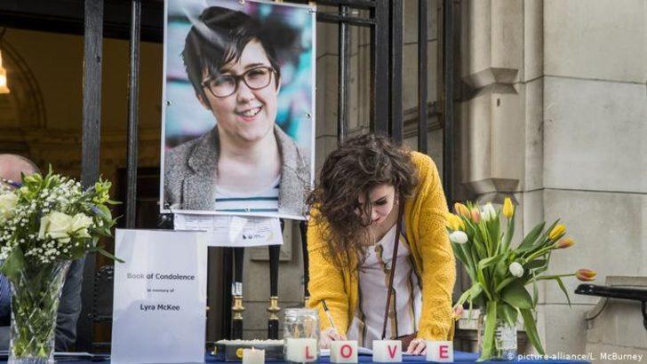 PEN: 2019'da yazar ve yayımcılara yönelik 212 saldırı oldu