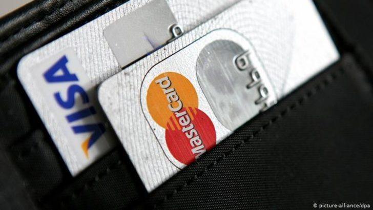 Bankadan KHK yanıtı: Kartı ihraç nedeniyle kapatıldı