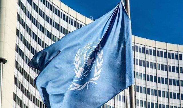 WHO Dünya Sağlık Örgütü nedir?