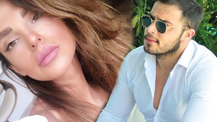 Bircan Bali ve eşi Ömer Gezen ayrılıyor mu? Kafa karıştırdı
