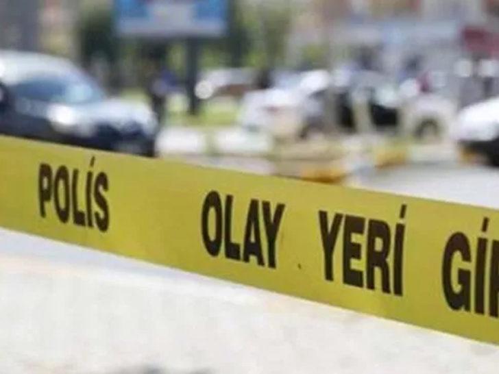 Son dakika! Antalya Esnaf Odaları binasına bomba ihbarı