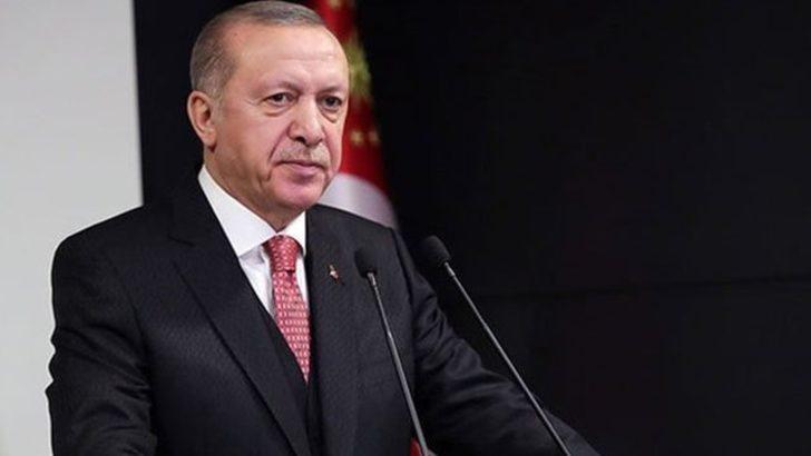 Erken seçim iddiaları: AKP kulislerinde neler konuşuluyor?