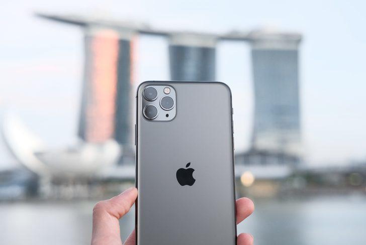 iPhone 12'nin pil kapasitesi ortaya çıktı: Sonuçlar çok şaşırtıcı!
