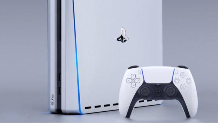 PS5 ile yeni nesile çok yakında geçiş yapacağız!