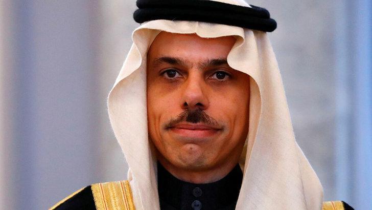 İnsan Hakları İzleme Örgütü: Suudi Arabistan'da Prens Faysal bin Abdullah gözaltına alındı