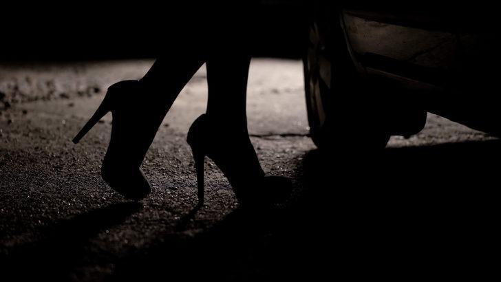 Belçikalı seks işçileri korona önlemlerinin kendileri için de yumuşatılmasını istiyor