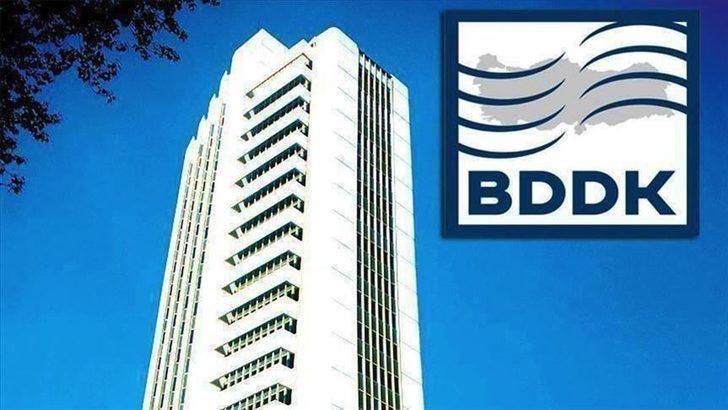 Son dakika: BDDK'dan tüketici kredilerinde vade kararı!